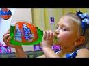 Смешные розыгрыши и приколы на первое апреля Видео для детей