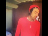 First appearance Yelawolf on the camera for 2 months