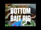 CARPologyTV - OlogyFix How to tie a bottom bait rig
