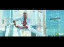Зумба фитнес видео уроки для начинающих танец для похудения Jennifer Lopez Feel the Light Cool Down