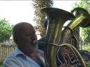 Підгаєцькі музики