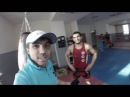 Khayal Dzhaniev VS Buakaw Banchamek - How to win LEGEND! \ Хаял Джаниев VS Буакав Банчамек
