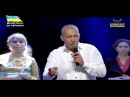 Владимир Мунтян ! Проповедь - Сила Хлебопреломления! смотреть онлайн