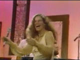 CAROLE KING - I Feel The Earth Move (Live)