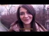 Bu Kız İçin Verilen Paraya Değer ( CUTE GİRL ) Türkçe Altyazı