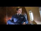 Кингсман 2 Золотое кольцо - Русский Трейлер (2017)  Трейлеры Русские HD