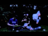 Kero Kero Bonito - Babies (Are So Strange) (Unplugged)