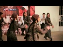 ანსამბლი მერანი - მთიულური რაჭული Ensemble Merani - Mtiuluri Rachuli