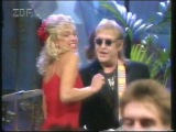 ZDF Silvestershow