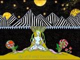 Hallucinogen &amp ott - spiritual antiseptic