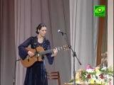 Концерт Светланы Копыловой. Часть 3