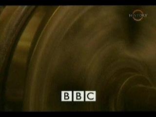 BBC Индустриальная революция Полный вперёд bbc bylecnhbfkmyfz htdjk.wbz gjkysq dgth`l