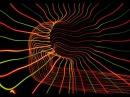 Искривление пространства и времени - Большой адронный коллайдер bcrhbdktybt ghjcnhfycndf b dhtvtyb - ,jkmijq flhjyysq rjkkfqlth