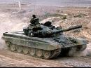 Самые лучшие танки ТОП-10 cfvst kexibt nfyrb njg-10