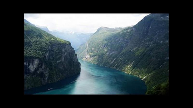 Дикая природа Новой Зеландии. Часть 2 Документальный фильм в HD качестве lbrfz ghbhjlf yjdjq ptkfylbb. xfcnm 2 ljrevtynfkmysq ab