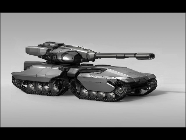 Алюминиевые танки.Взгляд в будущее.Ударная сила fk.vbybtdst nfyrb.dpukzl d ,eleott.elfhyfz cbkf