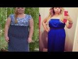 диеты для похудения в домашних условиях! Самые эффективные клизмы для похудения \ Как похудеть быстро: 3кг за 3 дня!