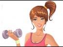 меню похудения женщин! Без диет. Как похудеть на 4 кг за неделю