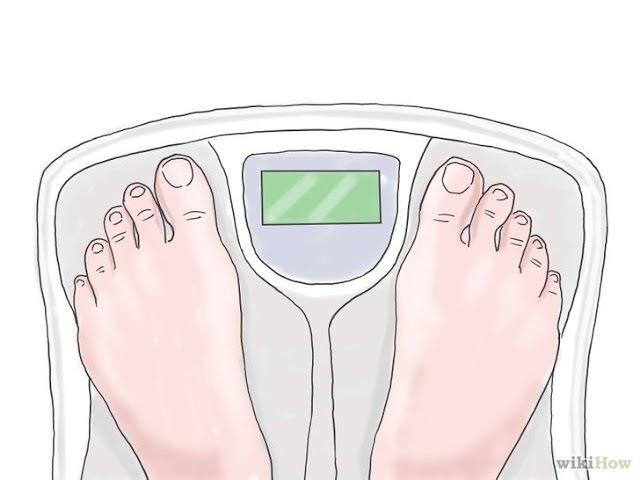 лимон для похудения Как сбросить вес смотреть онлайн без регистрации