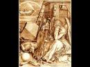 Bach Musical Offering 6 Part Fugue Munchinger