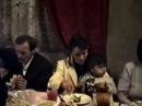 Хуст свадьба у Прокопа 0987044246