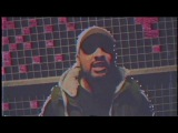 DVSR - Bad Company (Official Music Video)