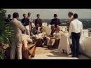Песня из фильма Крестный отец