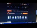 Разоблачение Сайта WarBox DONIC Пиздабол