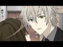 【AMV】 I Really Like You - 「Inu × Boku SS」