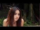Soe Nandar Kyaw - Sunt Pyit Lite Top