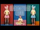 FEMM - Do It Again feat. LIZ (Fake 3D Music Video)