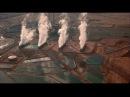 Vector Falling. Moby - In This World. Koyaanisqatsi 2017