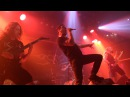 "GOROD ""Inner Alchemy"" live @ Foufounes Electriques(Montreal) - 30/03/2016"