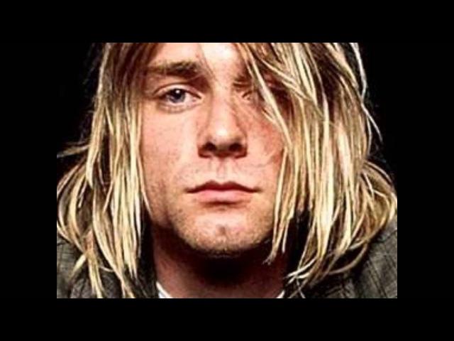 Памяти Курта Кобейна (In memory of Kurt Cobain)