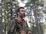 Беседы с археологом в Шарье. Сила веры марийцев