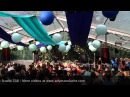 Gorje Hewek Izhevski - All Day I Dream 2016 - London @ Studio 338 - Video 10