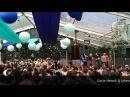 Gorje Hewek Izhevski - All Day I Dream 2016 - London @ Studio 338 - Video 9
