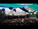 Gorje Hewek Izhevski - All Day I Dream 2016 - London @ Studio 338 - Video 6