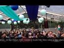 Gorje Hewek Izhevski - All Day I Dream 2016 - London @ Studio 338 - Video 5
