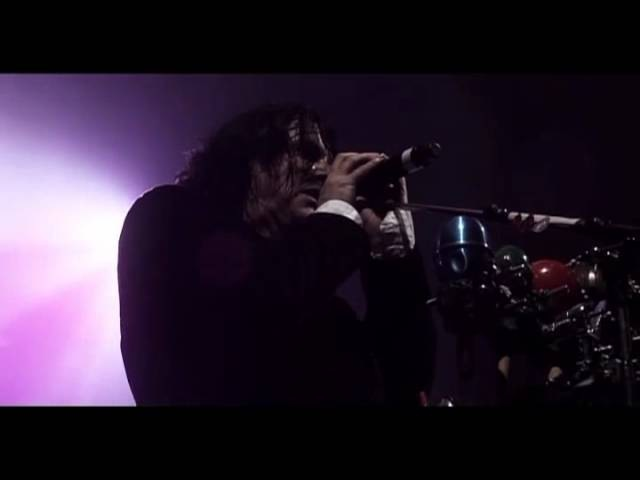 Marillion - Toxic (Britney Spears cover) - This Strange Convention DVD