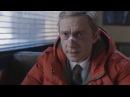 Фарго смотреть 1 сезон. Русский трейлер 2014