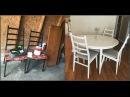 VLOG Новая мебель за бесплатно Переделка мабели