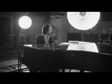 Nick Cave &amp The Bad Seeds - 'Girl In Amber' (Official Video)