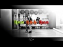 Dj Yayo - Hmm Haa Hmm (Ella Quiere) * Zumba by Ionut Iordache feat Alexandra Tomulescu