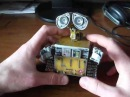 Wall-E Igor Verniy creation