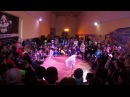 Bboy C B C selection breaking beginners 1x1 Can you kickit vol 3