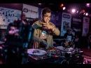 Dopez 2015 DMC U S DJ Finals