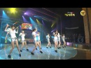 SNSD - Gee 2/4 09 Gayo Fest.K Dec30.2009 GIRLS' GENERATION Live 720p HD
