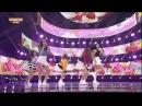 레드벨벳(Red Velvet) - Ice Cream Cake @인기가요 Inkigayo 20150503
