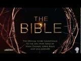 The Bible Soundtrack (14) - The Nativity - YouTube